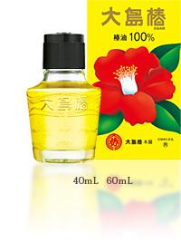 oil_main