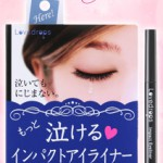 eyeliner_img_05